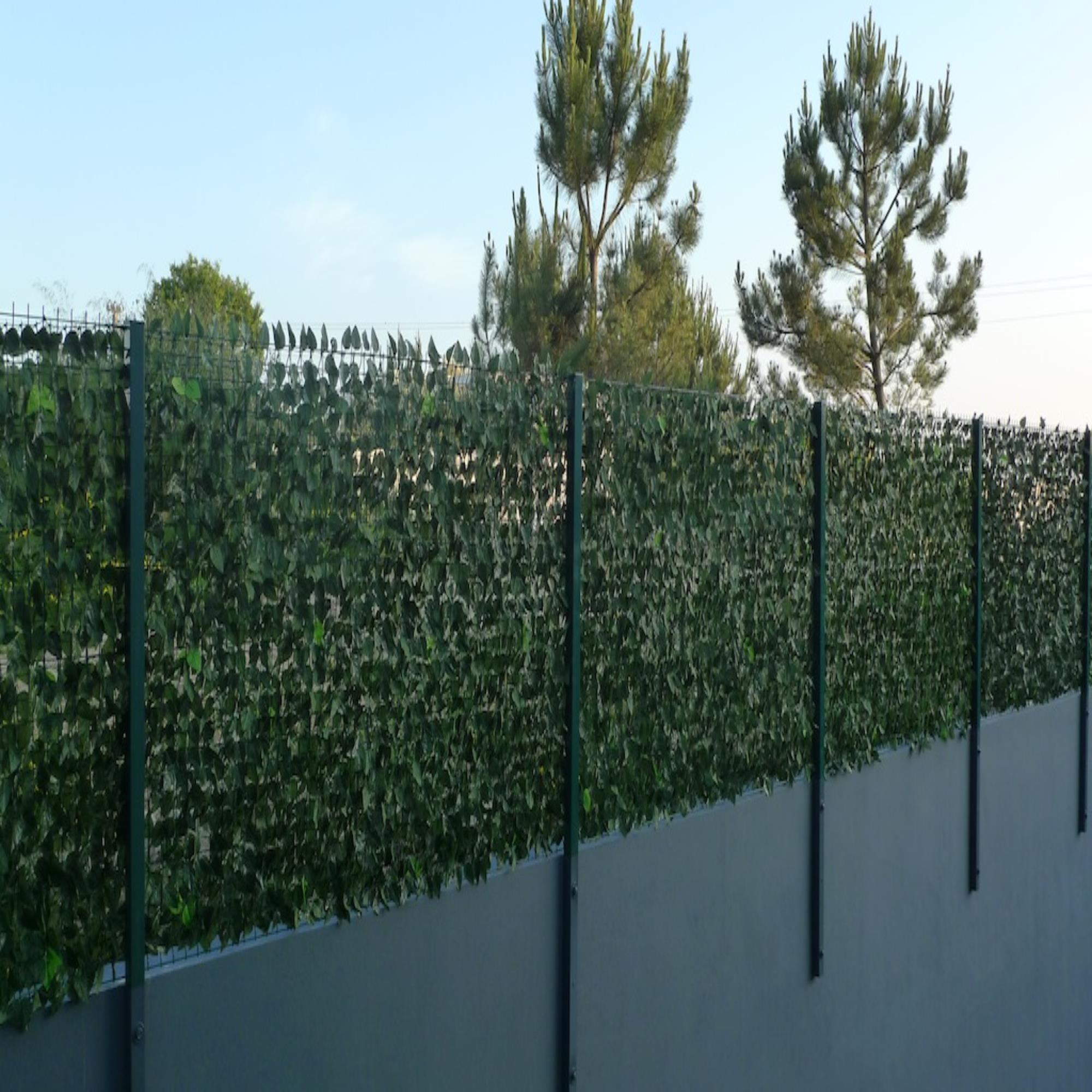 Artificial Fencing